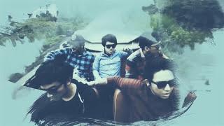 Gambar cover Pee Wee Gaskins - Sebuah Rahasia [Official Video Lirik]