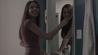 Video Last Life Season 1 |  Bloopers download MP3, 3GP, MP4, WEBM, AVI, FLV Februari 2018