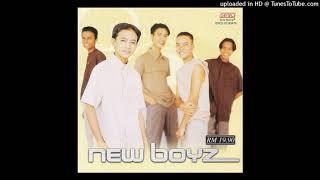 New Boyz - Sejarah Mungkin Berulang (Original Version) (Audio) HQ