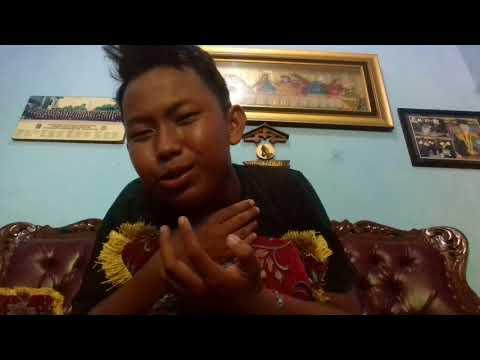 Bukti - Virgoun (Cover Zimmy) No Edit.