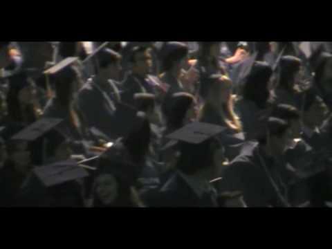 Northwood High Graduation 2009 Seniors (including ...