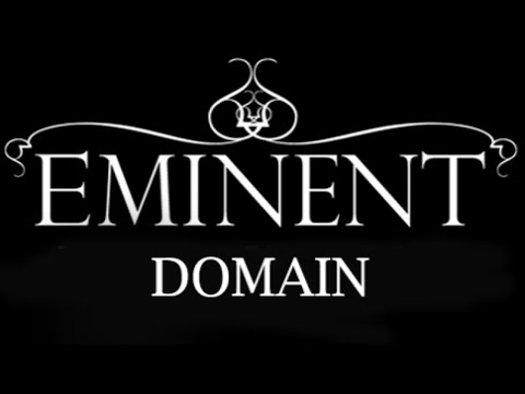 Eric T Taylor, Tampa Eminent Domain Lawyer Excellent 5 Star Review by Lisandra M