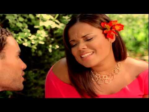 Kimberley Locke - 8th World Wonder (Official Music Video)
