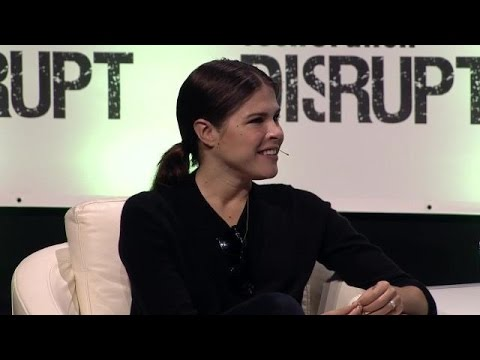 Glossier's Emily Weiss on Modernizing Beauty - YouTube