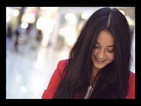 Myriam Fares скачать бесплатно и слушать все песни