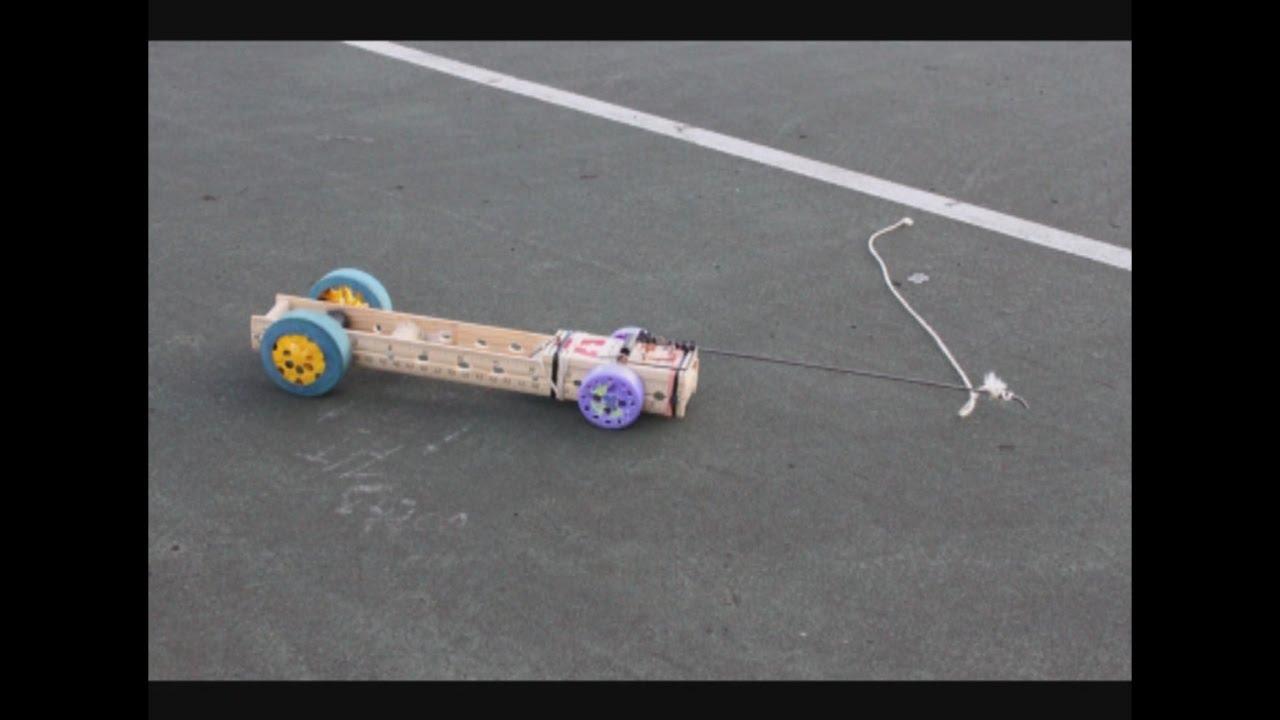 drag racing mouse trap cars youtube. Black Bedroom Furniture Sets. Home Design Ideas