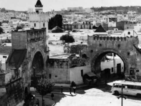 Tunisie les portes de tunis mankai ezzedine youtube for Porte de garage tunisie