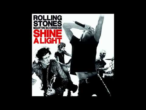 The Rolling Stones_(I cant get no) satisfaction_shine a light documentary.wmv