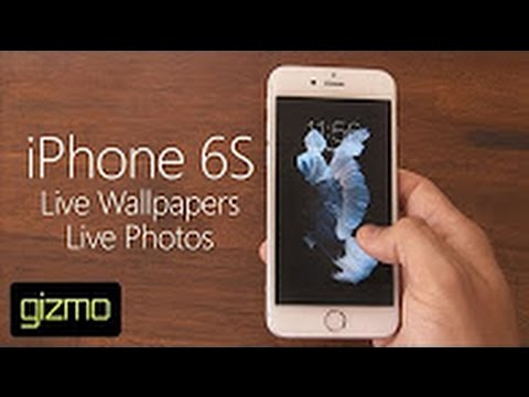 HOW TO: DOWNLOAD HD WALLPAPERS/BACKGROUNDS FOR FREE | iPHONE, iPAD, iPOD TOUCH | 2016