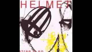 Helmet - FBLA