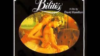 Francis Lai - Bilitis - Main Theme