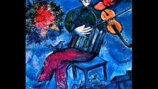 Ludwig van Beethoven Romanza per flauto, fagotto, pianoforte