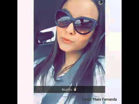 d1b889b2914d5 Larissa Manoela (fotos com óculos) - YouTube
