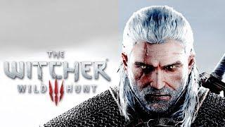 Caçadores de Bruxos - The Witcher III #35