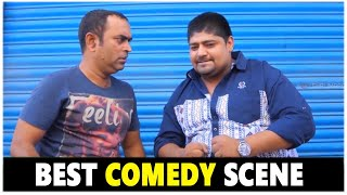 Hyderabadi fun pataka  || Hyderabadi Comedy ||  adnan Sajid Khan || Aziz Naser || Shalimar comedy