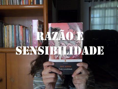 livro-|-razão-e-sensibilidade-(jane-austen)
