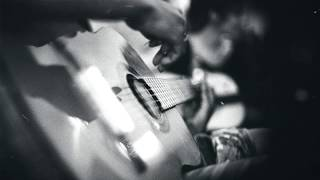 Guitar Instrumental (Mediteran/Oriental for Relax and Chillout Lounge) Sevdah 1