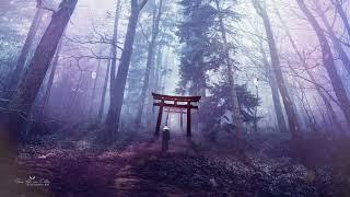 Beautiful Oriental Vocal Music - ''Kulkijan Laulu'' by ASKII & Amanda Aalto