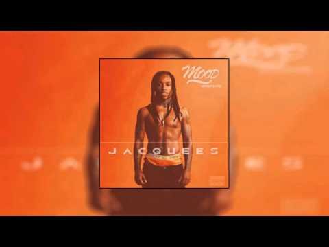 Jacquees - Pandora