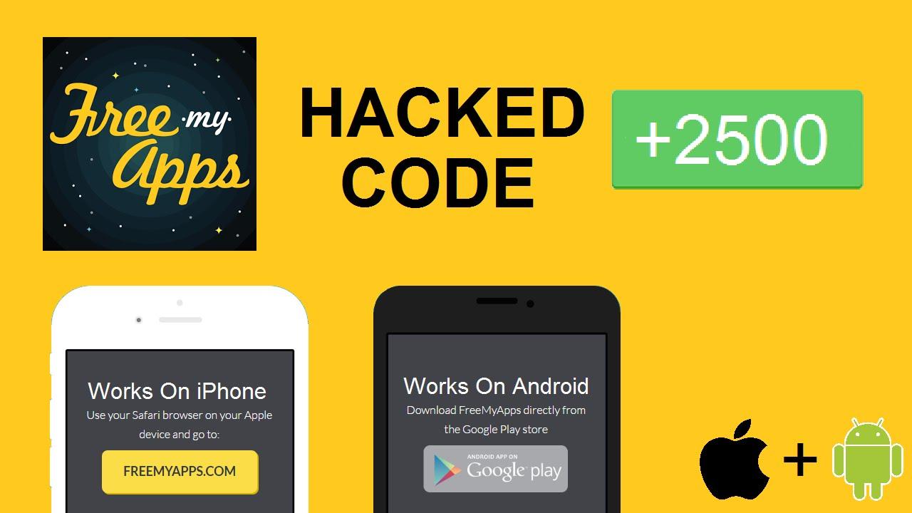 Insta Hack free my Apps Cydia