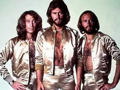 Anos 70 super hits 70 39 s disco music youtube for Mobilia anos 70