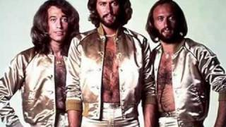 anos 70 super hits 70 s disco music