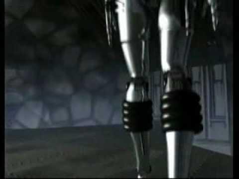 "FUTURE SHOCK 2001 - ""Rave Imperium"" By FS Team"