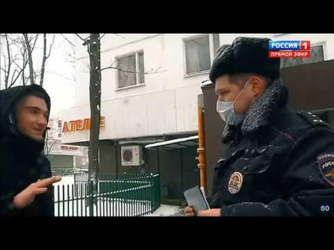 #оставайсядома КАРАНТИН ПО ВСЕЙ СТРАНЕ!!! КОРОНАВИРУС!