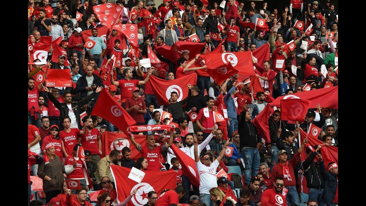 الوطن المصرية:فرحة جمهور تونس بعد ركلة جزاء السنغال الضائعة
