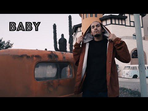 Vortex - Baby | فورتكس - بيبي