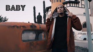 Vortex - Baby (Official Video) | فورتكس - بيبي