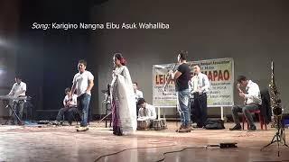 Ranbir thouna beautiful song