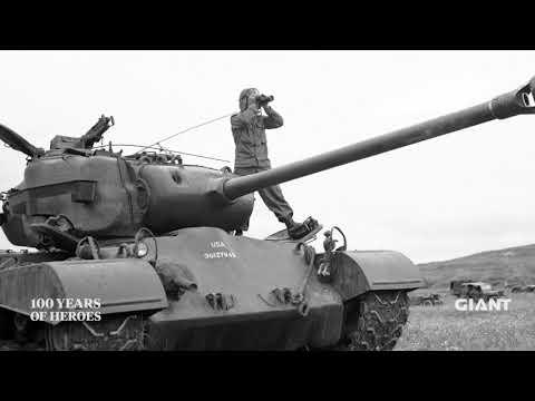 The Korean War: 100 Years of Heroes