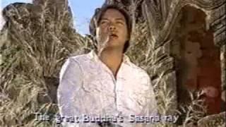 Zaw Win Htut: Mahar Part-1 (မဟာ အပိုင္း−၁)