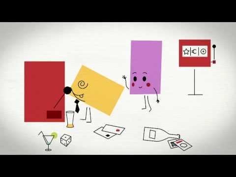 hqdefault - La dépendance à l'argent