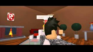 Let's Talk ROBLOX- L'épisode final de LTR...