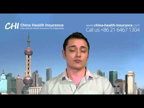 china-healthcare-system-overview