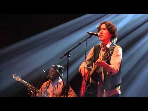 PRISME : Festival de la chanson française 2015