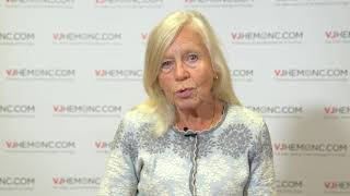 A perspective on the current landscape of CLL treatment
