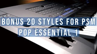 20-premium-pop-styles-for-psm-pop-essential-pack-1-premium-voice-style-pack-for-yamaha-keyboard