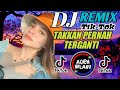 Takkan Pernah Terganti Thomas Arya Feat Yelse Dj Remix Terbaru  Full Bass  Mp3 - Mp4 Download