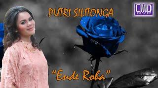 Putri Silitonga - Ende Roha