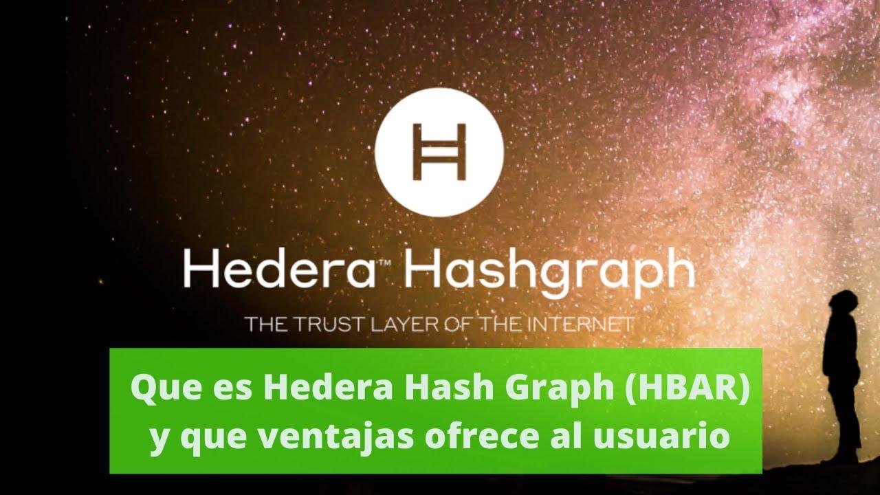 hashgraph cryptocurrency exchange