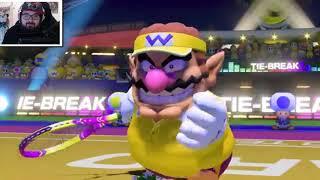 Wolo Reacts: Nintendo Direct Mini 11.01.2018