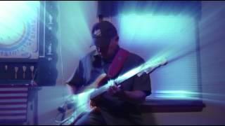 Bobby Bath---Great Guitar Riffs 1