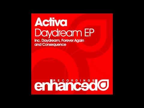 Activa - Forever Again