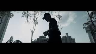 Djonga - Meus Melhores Versos (Prod. Dj Caique) [VideoClipe]...