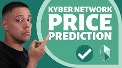 Kyber Network (KNC) Price Prediction | $1K Into $200K?