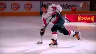 Хоккей силовые приемы 51(00., 2014-02-24T06:24:15.000Z)
