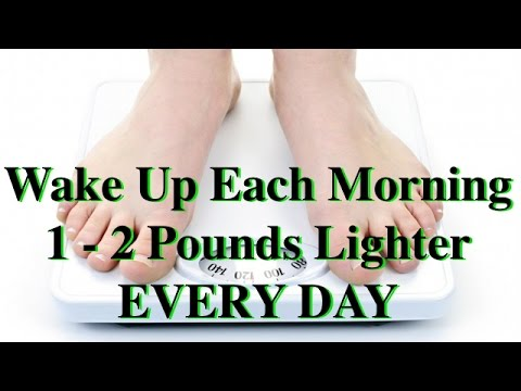 how to lose 10 pounds  how to lose a pound a day  how to